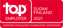 Top_Employer_Finland_2021.png