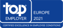Top_Employer_Europe_2021.png